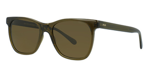 Polo PH4128 Sunglasses