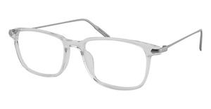Modo Bedford Eyeglasses