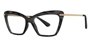 Modern Art A398 Eyeglasses