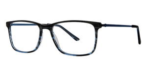 G.V. Executive GVX569 Eyeglasses