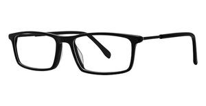 ModZ Kids Eager Eyeglasses