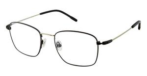 CrocsT Eyewear CF4386 Eyeglasses