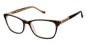 Tura R568 Eyeglasses