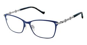 Tura R571 Eyeglasses
