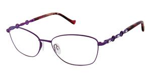 Tura R570 Eyeglasses