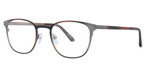 Aspex C7002 Eyeglasses