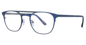 Aspex C7005 Matt Blue & Grey