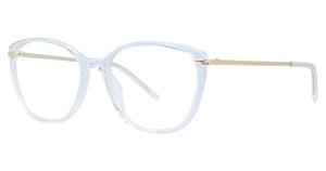 Aspex C7006 Eyeglasses