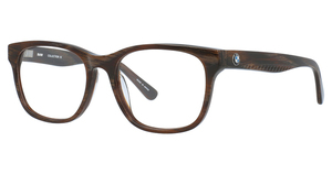 Aspex B6046 Dark Brown Marbled