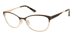 Kay Unger K213 Eyeglasses
