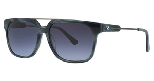 Aspex B6532 Sunglasses