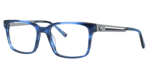 Aspex B6053 Blue Marbled