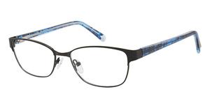 Phoebe Couture P318 Eyeglasses