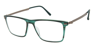 Stepper 30013 Eyeglasses
