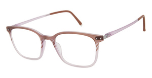 Stepper 30015 Eyeglasses