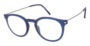Stepper 30012 Eyeglasses