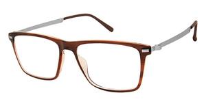 Stepper 30013 Eyeglasses