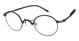 Stepper 40135 Eyeglasses