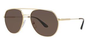 Prada PR 55US Sunglasses