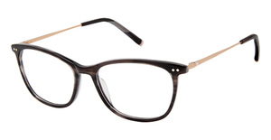 Humphrey's 581060 Eyeglasses