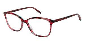 Humphrey's 583093 Eyeglasses