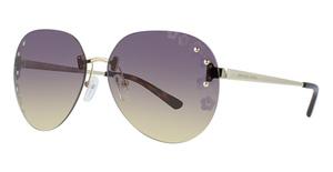 Michael Kors MK1037 Sunglasses
