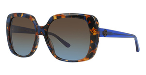 Tory Burch TY7112 Sunglasses