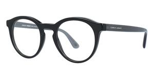 Giorgio Armani AR7159 Black