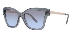 Michael Kors MK2072 Sunglasses