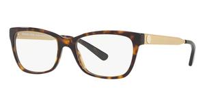 Michael Kors MK4050 Eyeglasses