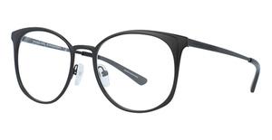 Michael Kors MK3022 Eyeglasses