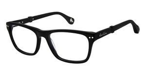 Robert Graham Ansel Eyeglasses