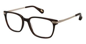 Robert Graham ROARK Eyeglasses