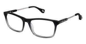 Robert Graham NIKOLA Eyeglasses