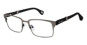 Robert Graham WOLFGANG Eyeglasses
