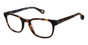 Robert Graham FITZGERALD Eyeglasses