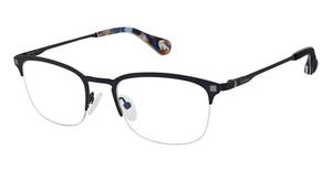 Robert Graham PAULO Eyeglasses