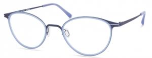 Modo 4400 Purple Grey