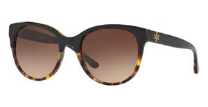 Tory Burch TY7095 Sunglasses