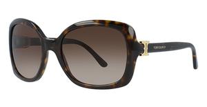 2c275944b7 Tory Burch TY7101 Sunglasses