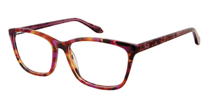 Real Tree Girls Collection G321 Eyeglasses