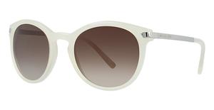 Michael Kors MK2023 Sunglasses