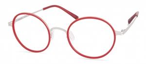 Modo 4402 Red