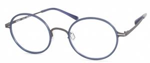 Modo 4402 Eyeglasses