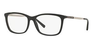 Michael Kors MK4030F Eyeglasses