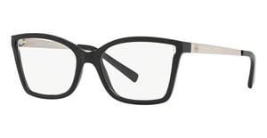 Michael Kors MK4058 Eyeglasses