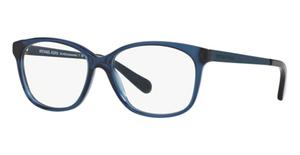 Michael Kors MK4035 Eyeglasses