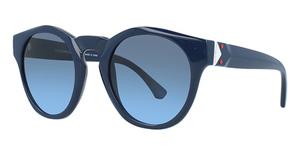 Emporio Armani EA4113 Sunglasses