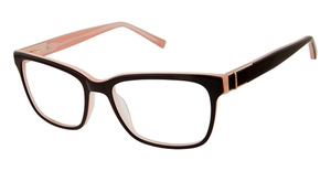 Kate Young K326 Eyeglasses