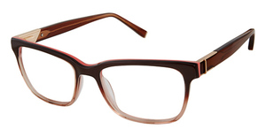 Kate Young K326 Brown